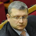 Новиков Олег Владимирович