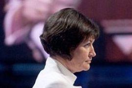 Лица новой власти: Мозг Ахметова