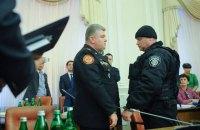 МВД завершает расследование против Бочковского и Стоецкого