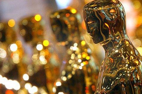 """Український номінант не увійшов у шорт-ліст на """"Оскарах"""""""