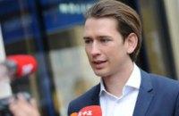 Австрия выделила жителям Донбасса 2 млн евро гумпомощи