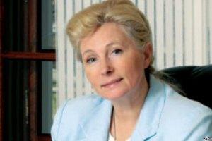 Евродепутат заявила о жестоком обращении с Тимошенко