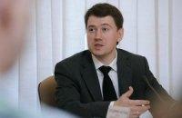 Арест Тимошенко - это точка самоопределения для Украины - эксперт