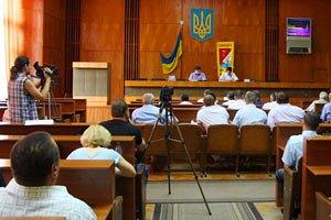 В Измаиле болгарам отказали в праве на региональный язык