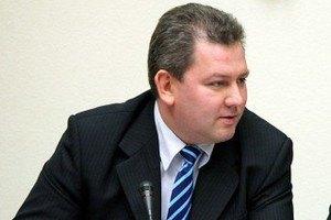 Европарламент намерен официально осудить торговую войну России против Украины