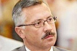 """""""Регионала"""" Головатого не включили в списки для голосования"""