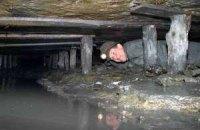 Міністр енергетики зібрався закрити 11 і продати 15 шахт