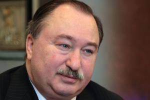 """Швец счел заявление Канивца о возвращении в """"Батькивщину"""" самопиаром"""