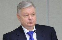 Россия запретила въезд 20 тысячам украинцев