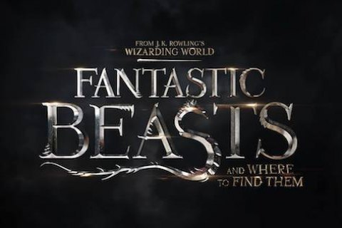 """Джонні Депп зіграє в продовженні фільму """"Фантастичні звірі і де вони мешкають"""""""