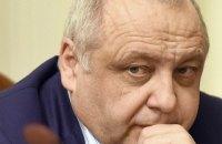 БПП предложил закрыть часть информации в декларациях чиновников