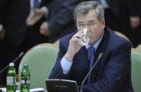 Министр Азарова под шумок получил элитную землю в Днепропетровске