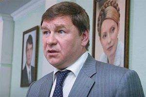 Поживанов: Украина может спровоцировать скандал с Австрией, подобный чешскому