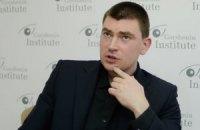"""В """"Свободе"""" сочли российские учения деморализацией украинцев"""