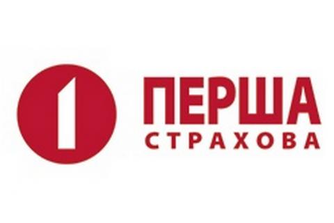 Генпрокуратура проводит обыски вофисе интернациональных перевозчиков истраховой компании