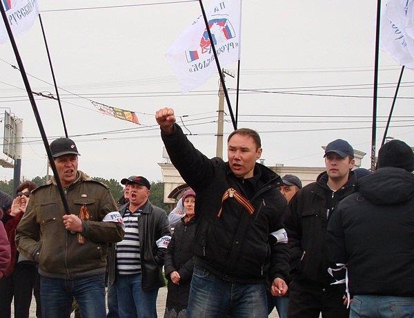 фото 911sevastopol.org