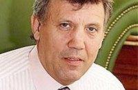 Кивалов написал книгу о выборах 2004 года