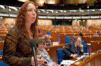 У ПАСЕ нет претензий к Украине из-за переноса визита миссии