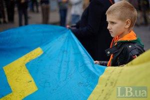 Крымские татары проведут всемирный конгресс в Турции