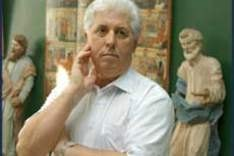 Мінкультури пояснило скандальне звільнення директора музею