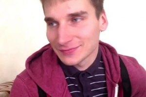 """Журналиста российской """"Новой газеты"""" отпустили из плена (дополнено)"""