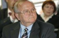 Виктор Палий: «У России есть возможности для выброски десанта на Киев»