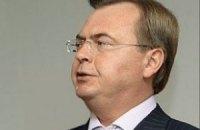 Нардеп Буряк покидает Партию регионов