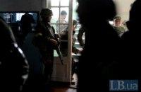 """Комбат """"Донбасса"""" просит Гелетея немедленно прислать подкрепление"""