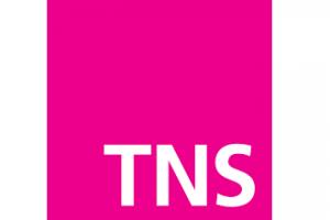 Эксит-полл TNS: в Раду проходят семь партий