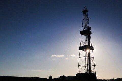 Гройсман собрался поднять добычу газа на 40% к 2020 году