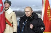 Путин просит ускорить интеграцию Украины в ЕЭП