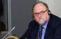 Президент ПА ОБСЕ: Кожара либо станет дворецким, либо поможет реформировать ОБСЕ