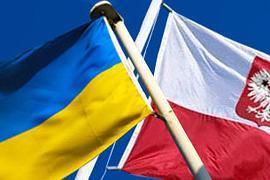 """Польша обещает Украине """"хорошие новости"""" насчет виз"""