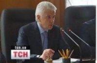 У депутатов намечается напряженная пленарная неделя