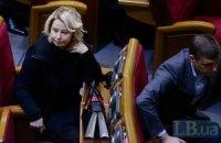 """""""Регионалы"""" определятся с кандидатом в президенты на съезде в субботу"""