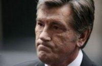 """Дело об отравлении Ющенко сдвинулось с """"мертвой точки"""""""