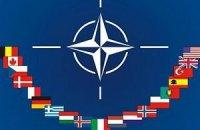 НАТО создаст 4 трастовых фонда для Украины