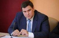 Киев попросил у Азарова 7,5 млрд грн