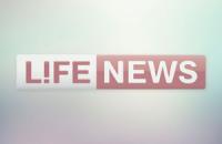 Журналисткам LifeNews в Киеве второй раз за две недели разбили камеру