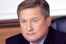 Сейчас Кушнарев нужен Украине как никогда, - политолог