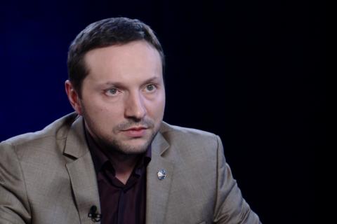 Стець: на 70% территории Донбасса восстановлено вещание украинских каналов