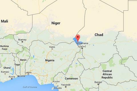 Троє смертників убили 30 осіб вЧаді