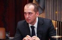 Урожайность в Украине в 2,2 раза ниже средней по Европе, - министр агрополитики