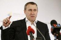 Дещица хочет организовать встречу украинских и польских депутатов