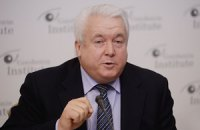 В ПР уверены в незыблемости партнерства Украины и России