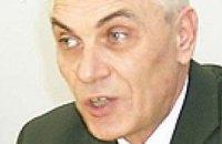 Кабмин назначил Мухина начальником Госархстройинспекции