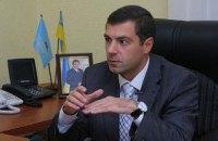 Губернатор Сумской области предлагает развивать детский футбол в лучших советских традициях