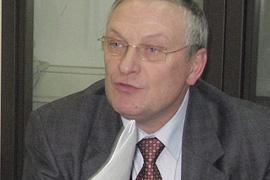 В бюджетном комитете предполагают, что у Азарова готовят два варианта бюджета
