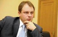 Рада уволила главу Госкомтелерадио Курдиновича