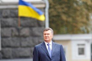 Президент проведет переговоры с Таможенным союзом перед Вильнюсом
